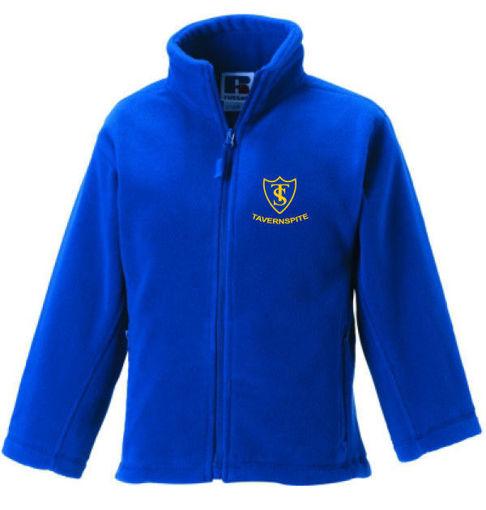 Picture of Tavernspite School Fleece