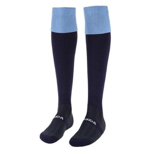 Picture of Dyffryn Taf PE Socks