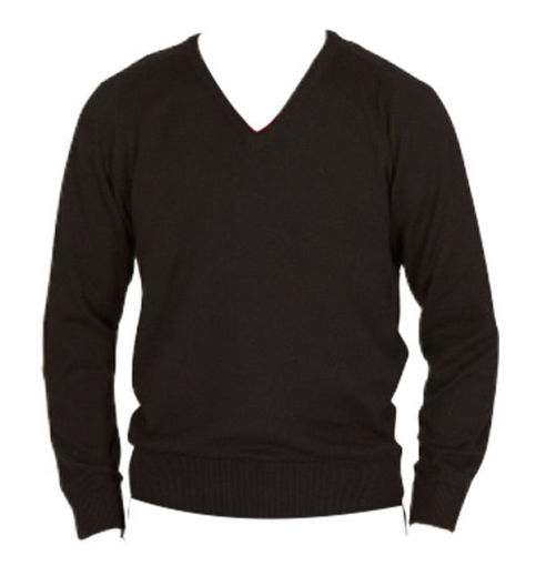 Picture of Dyffryn Taf Sixth Form Jumper