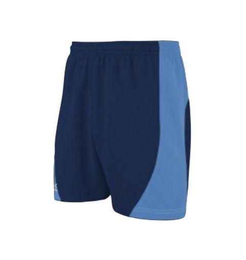 Picture of Dyffryn Taf Sports Shorts