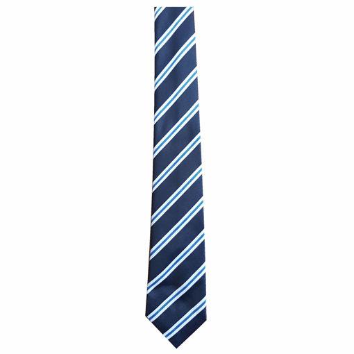 Picture of Greenhill School Tie