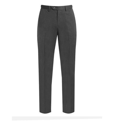 Picture of Greenhill Signature Boys Classic Trouser