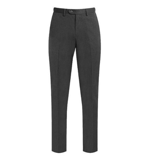 Picture of Greenhill Signature Boys Contemporary Trouser