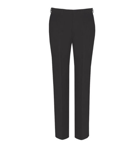 Picture of Greenhill Signature Girls Classic Trouser
