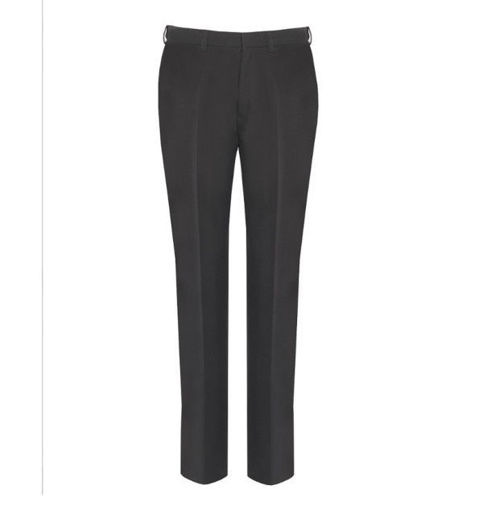 Picture of Greenhill Signature Girls Contemporary Trouser