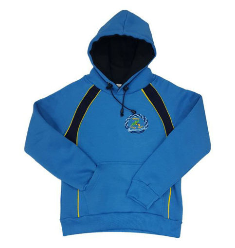 Picture of Caer Elen Sports Hoodie