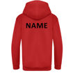 Picture of St Aidan's V.A. School Hoodie