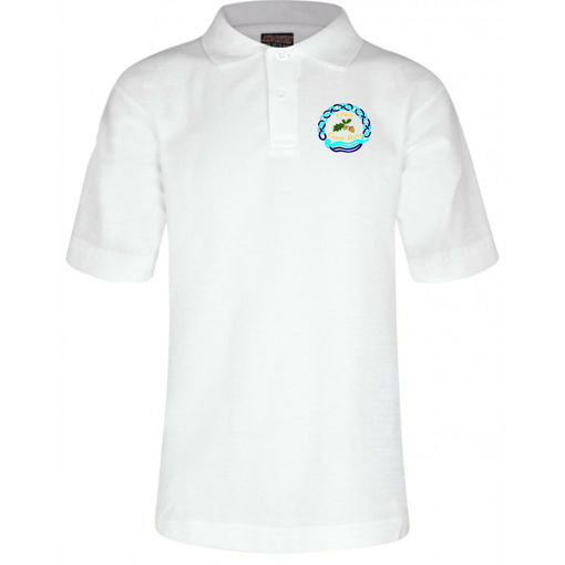 Picture of Caer Elen Polo Shirt