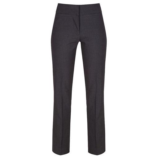 Picture of Dyffryn Taf Girls Senior Trouser