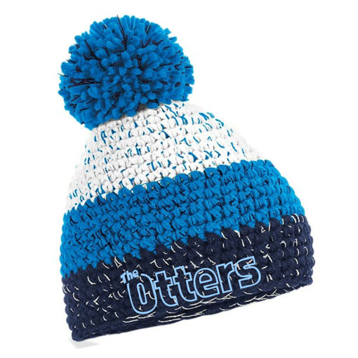 Picture of The Otters Beanie
